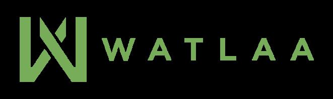 Watlaa